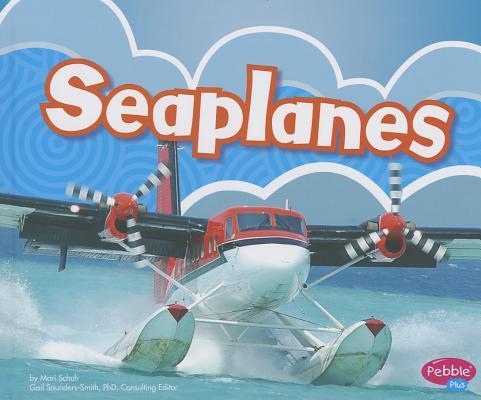 Seaplanes By Schuh, Mari